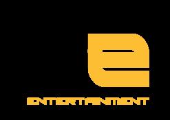Startistic logo v1 1
