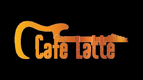 Café Latte_transparante achtergrond