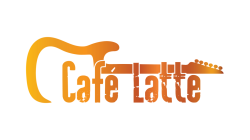 Café Latte_transparante achtergrond 3