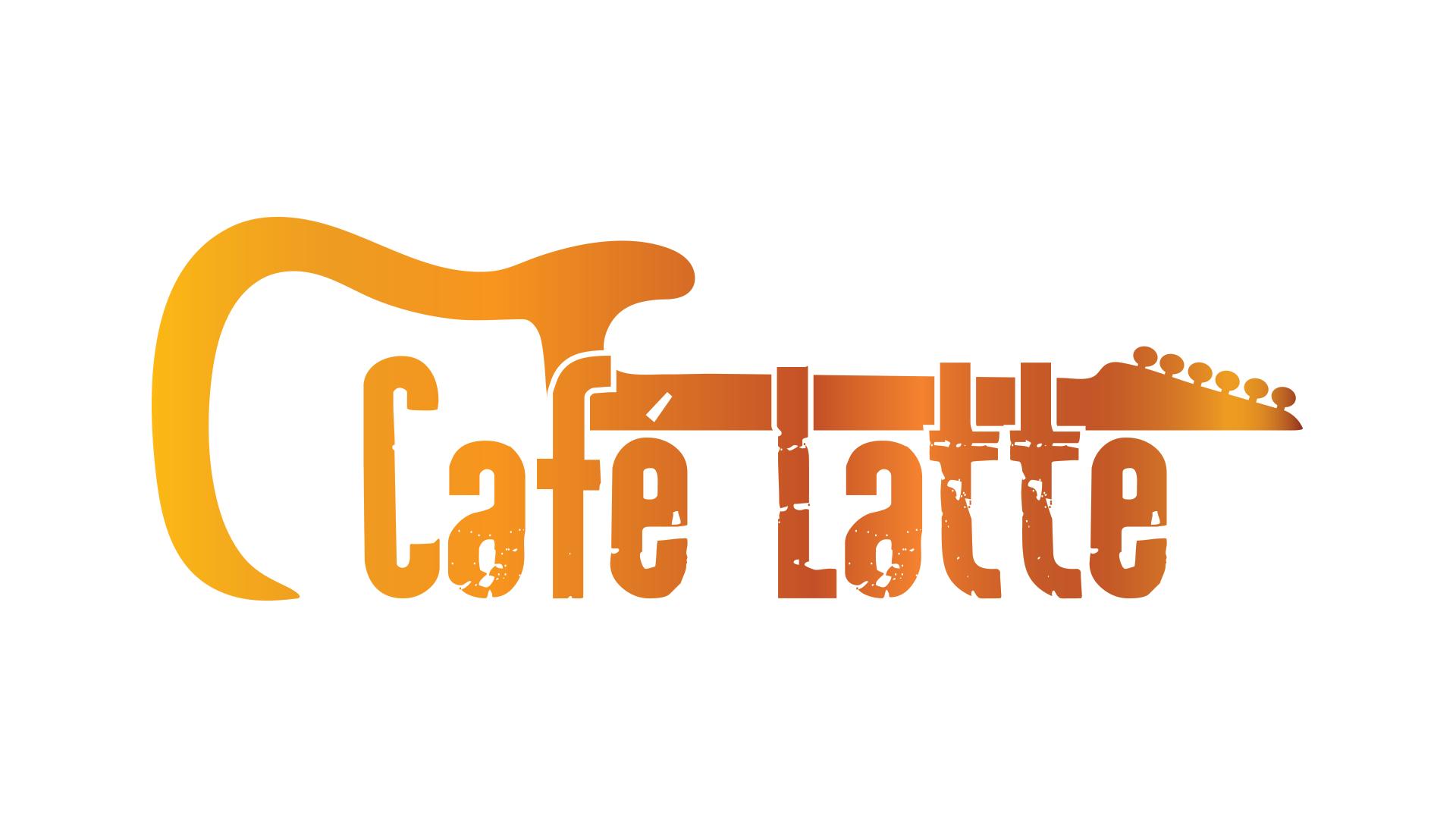 Café Latte_transparante achtergrond 4