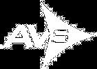 avs_logo1