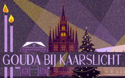 droomhome_kerst_beurs_gouda_bij_kaarslicht