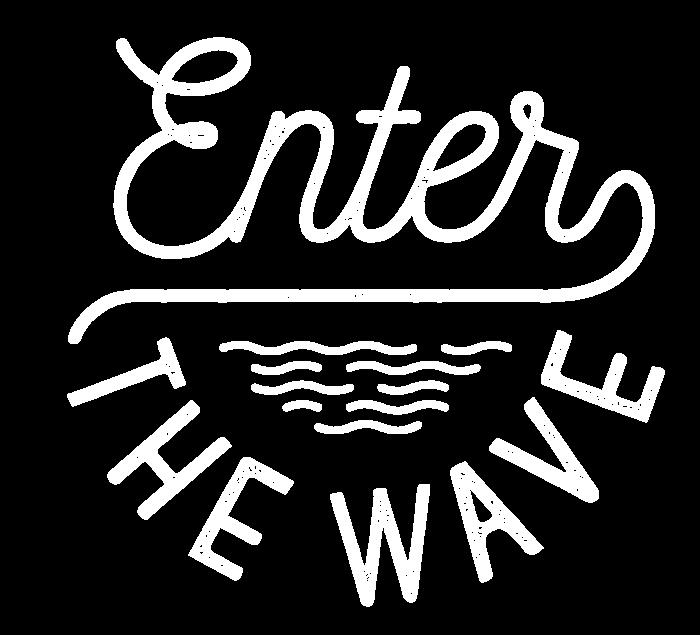 etw-logo-white