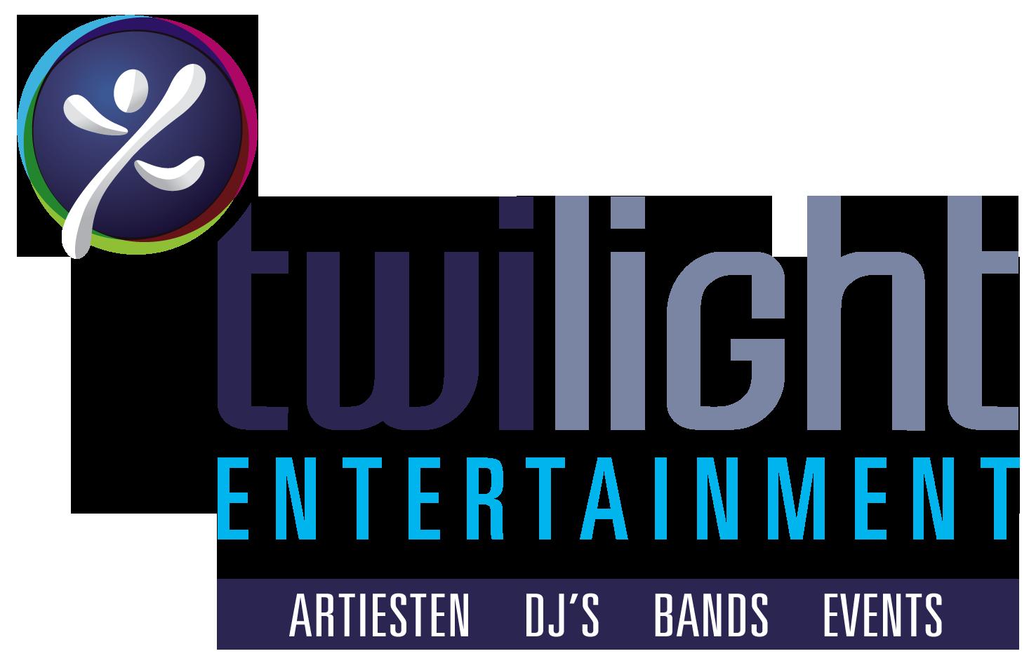 Twilight-logo-01